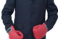 """Coaching """"gants de boxe"""" : libérer le leader qui est en vous !"""